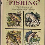 camp_firesidebookfishing