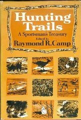 huntingtrailsraycamp