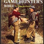 HollandUplandGameBible