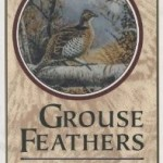 GrouseFeathers