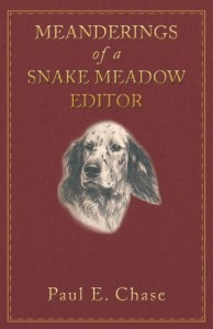 meanderings-of-a-snake-meadow-editor_9959_500