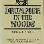 DrummerIntheWoods