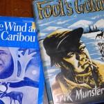 Munsterhjelm_books