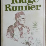 Averill_RidgeRunner