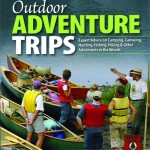 outdoor_adventure_trips