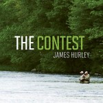Hurley_thecontest