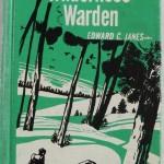 WildernessWarden
