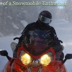 Fraser_Confessions_snowmobile