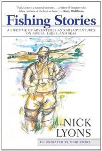 NickLyons_book