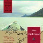 Reading The River – John Hildebrand